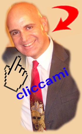 Giorgio Nadali News www.giorgionadali.it VISITA —> www.giorgionadali.it